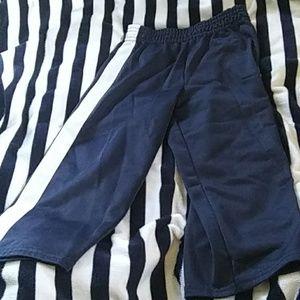 Size 3t pants by Garanimals